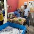 Pré-candidato Rodrigo Aladim procura ouvir população para montar projeto governamental com o sentimento e reivindicação do próprio povo