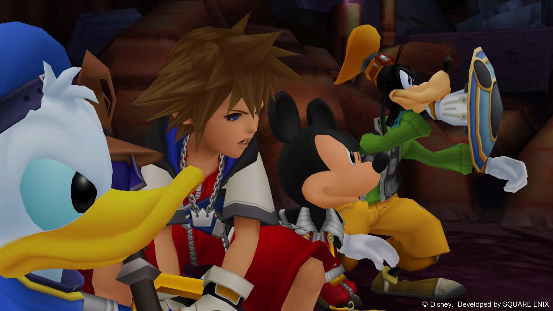 kingdom-hearts-hd-1.5-2.5-remix-pc-screenshot-4