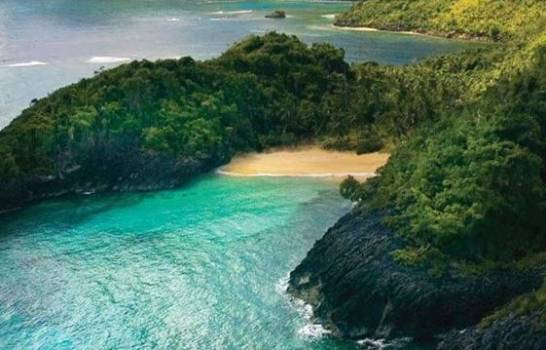 Samaná, una provincia llena de riquezas naturales y encanto