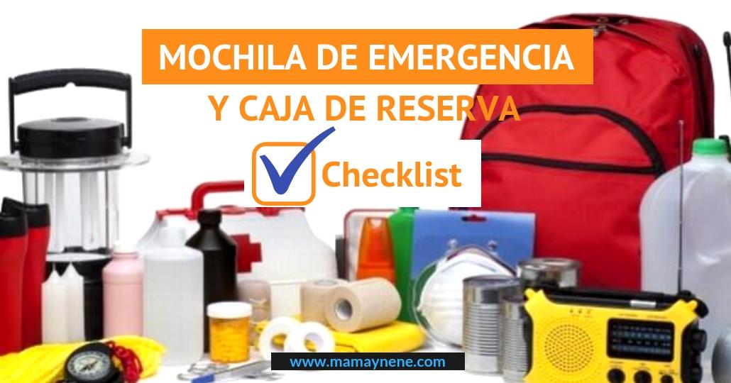 MOCHILA-EMERGENCIA-DESASTRES-SEGURIDAD-FAMILIA-PREVENCION-MAMAYNENE