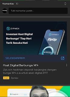 contoh-iklan-google-ads-non-video