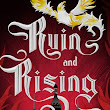Book Review: Ruin and Rising