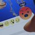 Η αστυνομία προειδοποιεί να μην χρησημοποιείται τα εικονίδια του Facebook