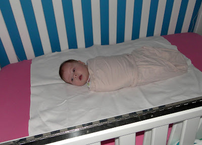 The Journey Of Parenthood Further Prevention Against Sids