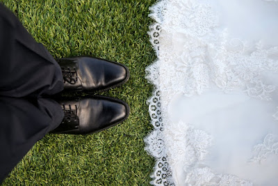 Hal yang di persiapkan sebelum menikah