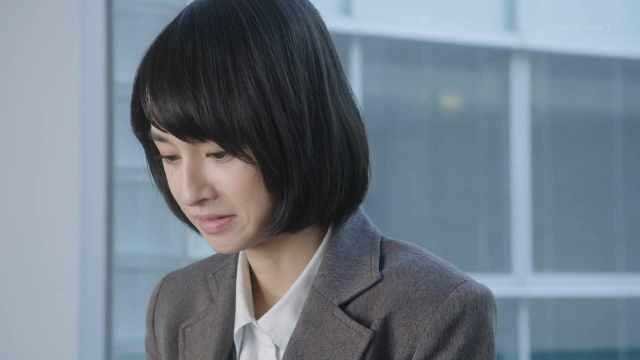 Aoki Vampire no Nayami ep03