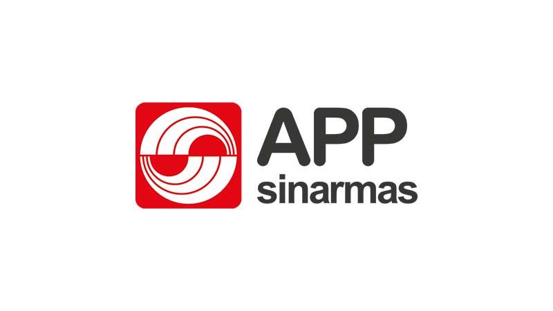 Lowongan Kerja Asia Pulp Paper (APP) Sinarmas