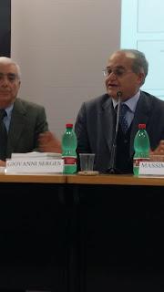 Giovanni Serges (1/3)