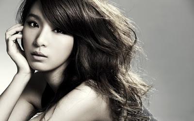 Hebe Tien - Love Me Alone