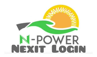 NPOWER NEXIT: Read this information if you're yet to received mailing confirmation