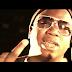 """Video: Tone Tone (Ft. Gucci Mane & Blac Chyna) - """"Gold Rolex"""""""