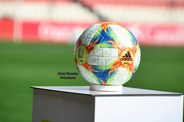 Galería de fotos Sevilla FC Femenino - Real Sociedad
