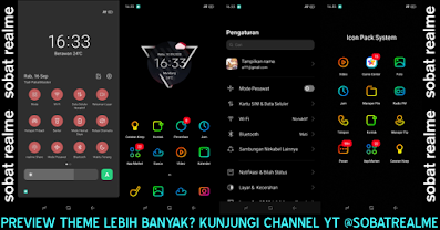 black-amoled-ux-themes-oppo-realme