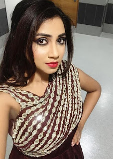 shreya ghoshal date of birth