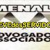 #GREVEdosSERVIDORES - Menali Advogados explica tudo sobre o processo da GREVE !!!