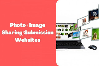 99 Best [FREE] Photo/Image Sharing Websites List in 2021
