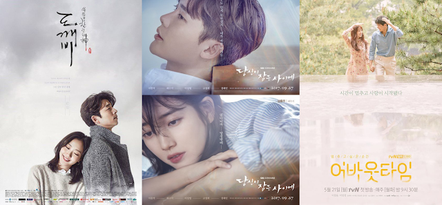 why-you-should-watch-these-kdrama-series