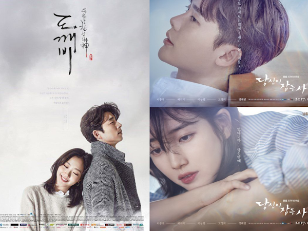 Why You Should Watch These KDrama Series
