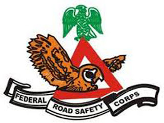 2018/2019 Federal Road Safety Recruitment Form and Guide | www.frsc.gov.ng
