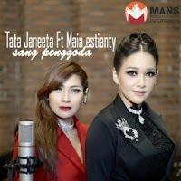 Tata Janeeta - Sang Penggoda (feat. Maia Estianty)