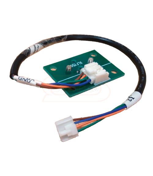 SEV0026 Encoder Sensor e1607