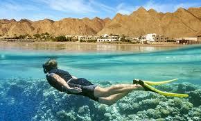 Anal Girl Hurghada