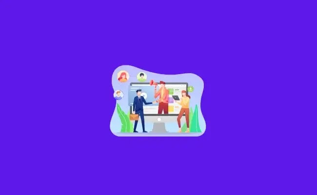 ماهي افضل ادوات التسويق الرقمي l تتيح لك العمل من المنزل و الربح من التسويق الالكتروني 2021