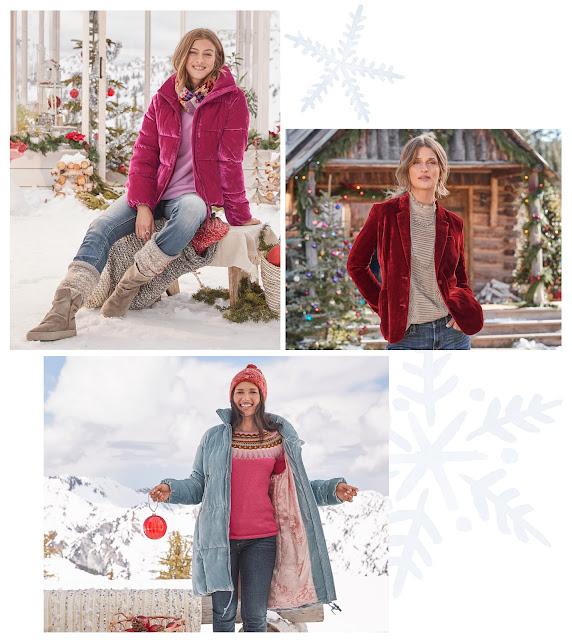 sundance catalog jackets and velvet coats