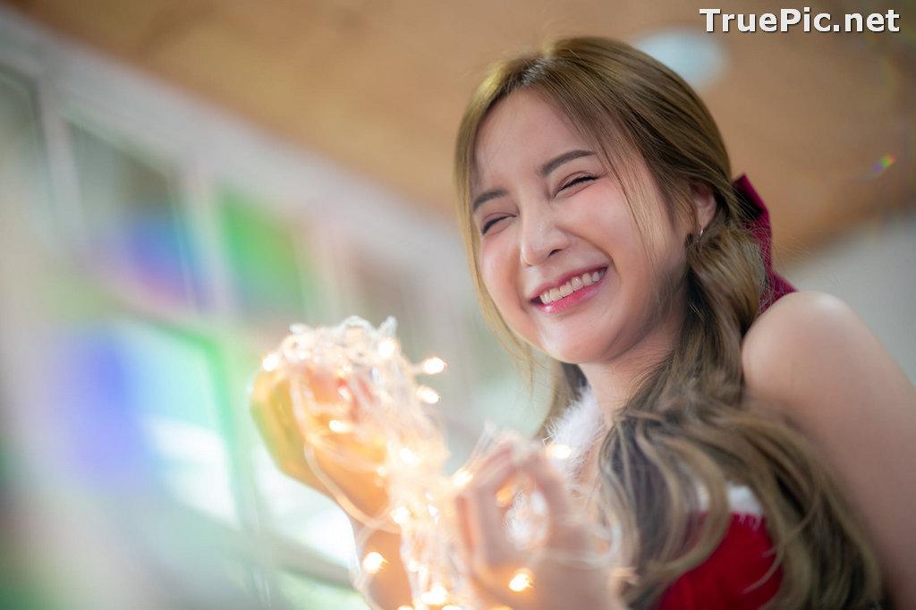 Image Thailand Model – Thanyarat Charoenpornkittada – Beautiful Picture 2020 Collection - TruePic.net - Picture-7