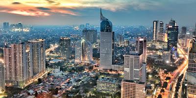 Jasa SEO Jakarta terbaik