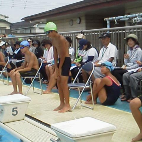 Images of 水泳大会Forgot Password