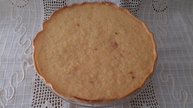https://losdulcessecretosdecuca.blogspot.com/2015/11/rijsttaartje-pastel-de-arroz-belga.html