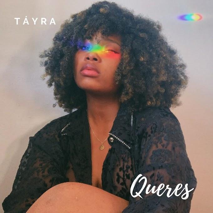 Táyra - Queres