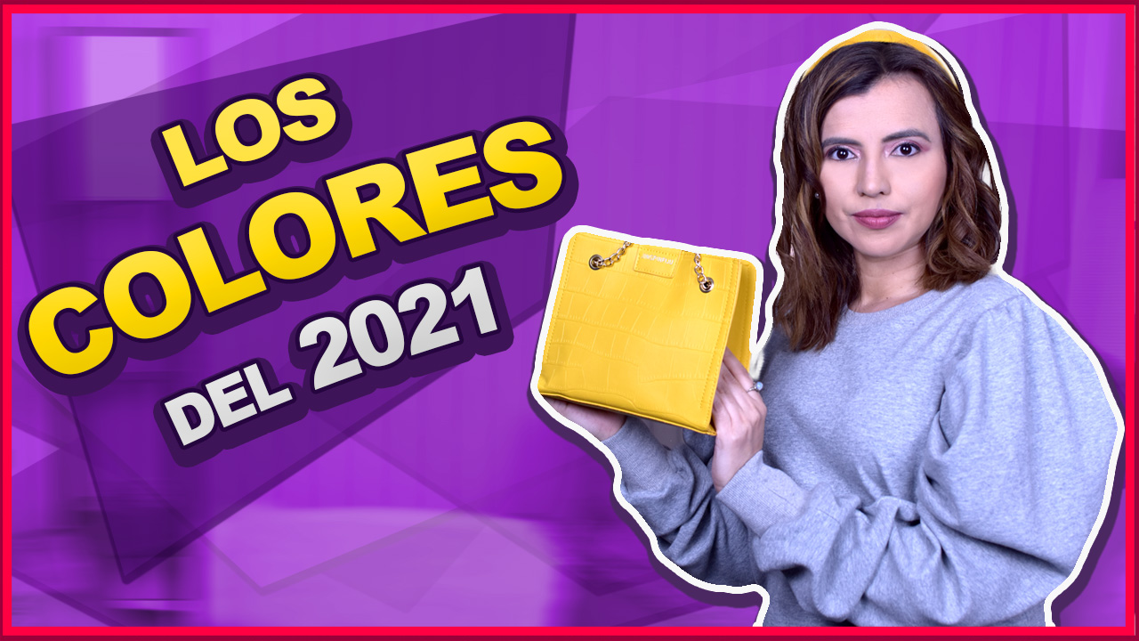 los colores del 2021-pantone-pantone2021-color of the year-mariestilo