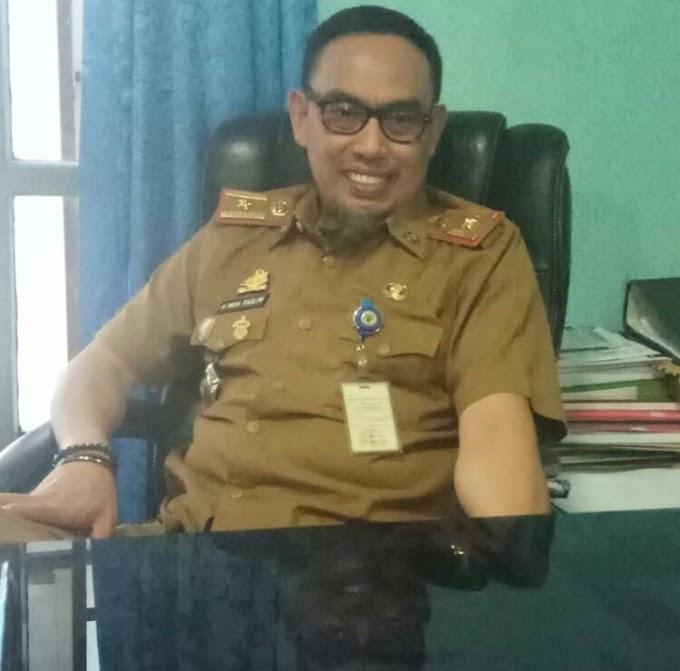 RSUD Syekh Yusuf Kabupaten Gowa Komitmen Tingkatkan Pelayanan