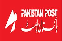 PO Box 123 GPO Peshawar Jobs 2021 February Naib Qasid & Others Public Sector Organization Latest