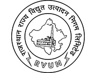 RVUNL 2021 Jobs Recruitment Notification of Junior Engineer I 946 Posts