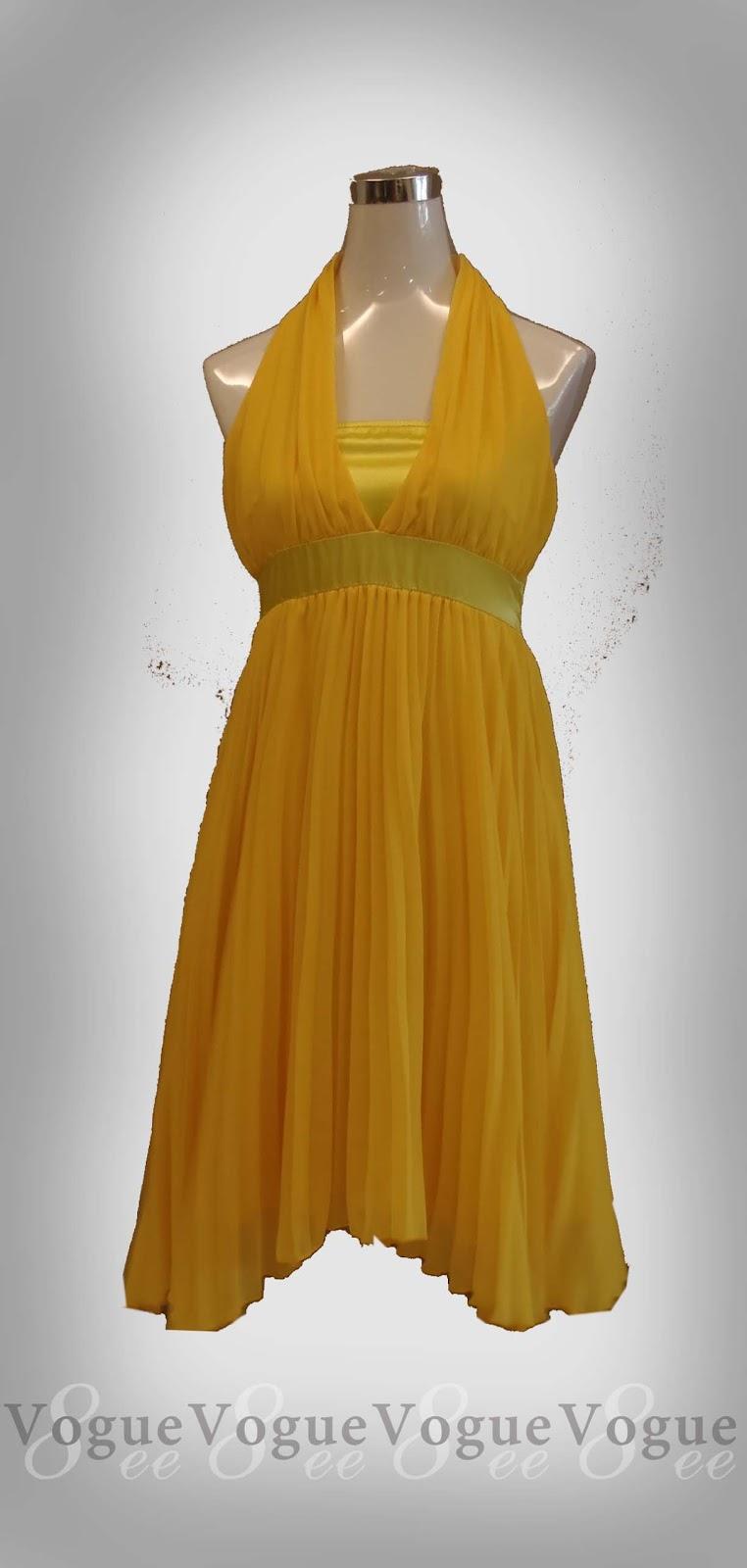 6389b4a5409 Vogue8ee  Marilyn Monroe Dress