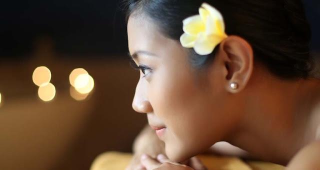 Perawatan Spa In Bali Seminyak Berkualitas