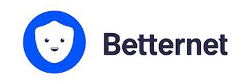 BetterNet - aplikasi VPN gratis untuk buka blokir website di Indonesia