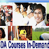 Study These Courses To Find Work Overseas 2018 More Than 30 Courses Offered By TESDA