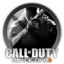 تحميل لعبة Call of Duty-Black-Ops 2 لجهاز ps3