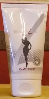 Opinioni di chi ha utilizzato Beauty line med CC-Cell lotion