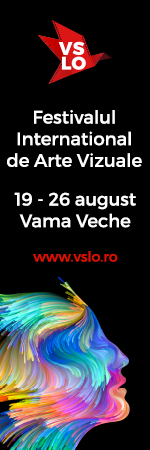 Festivalul international de arte vizuale