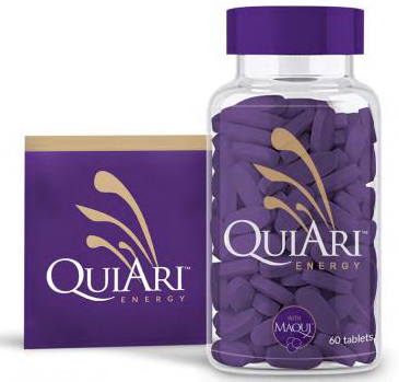 QuiAri MLM Business: Where Your Dreams Comes True