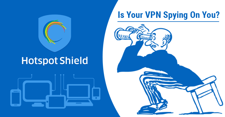 hotspot-shield-vpn-privacy