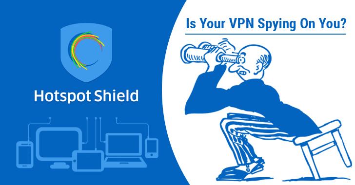 hotspot-shield-vpn-privacy