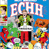 Not Brand Echh v1 012-3 [Xingadores!]
