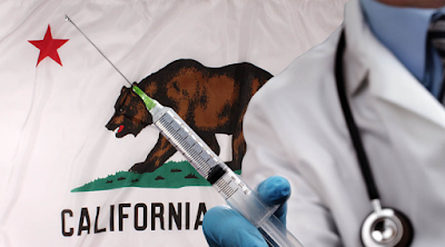 Judge Rules California's Assisted Suicide Law Unconstitutional