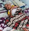 Penjelasan Febrian Kartinova: Kondisi Terkini Nenek Ra Ena